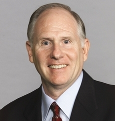 famous quotes, rare quotes and sayings  of Jim Larranaga