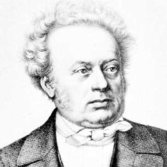 famous quotes, rare quotes and sayings  of Ferdinand Christian Baur