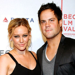 famous quotes, rare quotes and sayings  of Mike Comrie