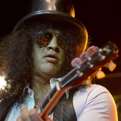 famous quotes, rare quotes and sayings  of Slash