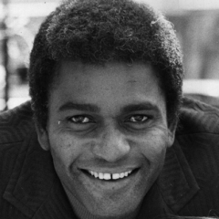 famous quotes, rare quotes and sayings  of Charley Pride