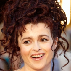 famous quotes, rare quotes and sayings  of Helena Bonham Carter