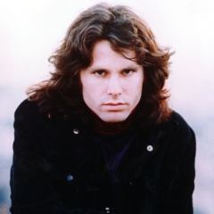 famous quotes, rare quotes and sayings  of Jim Morrison
