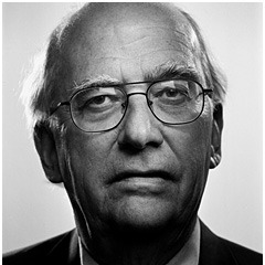 famous quotes, rare quotes and sayings  of Michael Gazzaniga