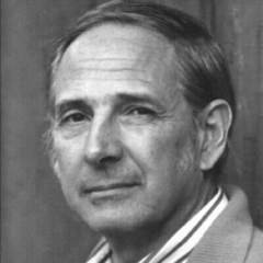 famous quotes, rare quotes and sayings  of John Searle