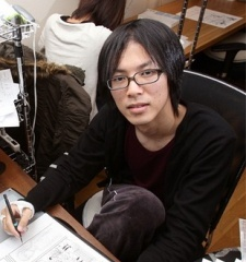 famous quotes, rare quotes and sayings  of Hajime Isayama
