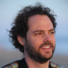famous quotes, rare quotes and sayings  of Drake Doremus