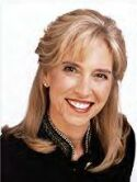 famous quotes, rare quotes and sayings  of Cherie Carter-Scott