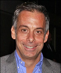 famous quotes, rare quotes and sayings  of Joe Mantello