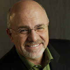 famous quotes, rare quotes and sayings  of Dave Ramsey