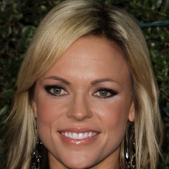 Top 30 Quotes Of Jennie Finch Famous Quotes And Sayings