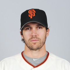 famous quotes, rare quotes and sayings  of Barry Zito