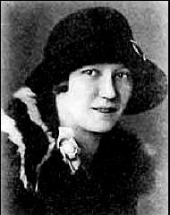 famous quotes, rare quotes and sayings  of Ida Rentoul Outhwaite