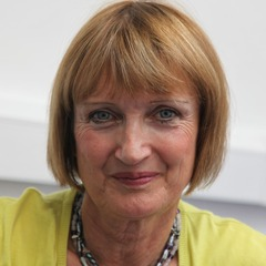 famous quotes, rare quotes and sayings  of Tessa Jowell