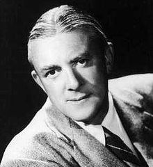 famous quotes, rare quotes and sayings  of James Hilton