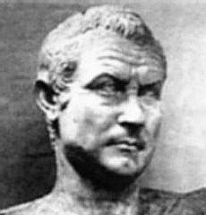 famous quotes, rare quotes and sayings  of Plautus