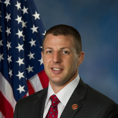 famous quotes, rare quotes and sayings  of Markwayne Mullin