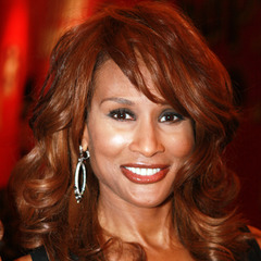 famous quotes, rare quotes and sayings  of Beverly Johnson