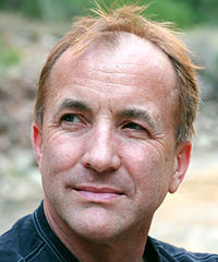 famous quotes, rare quotes and sayings  of Michael Shermer