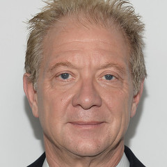 famous quotes, rare quotes and sayings  of Jeff Perry