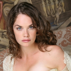 famous quotes, rare quotes and sayings  of Ruth Wilson