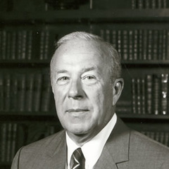 famous quotes, rare quotes and sayings  of George P. Shultz
