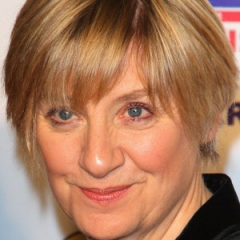 famous quotes, rare quotes and sayings  of Victoria Wood