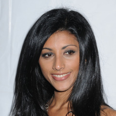 famous quotes, rare quotes and sayings  of Reshma Shetty