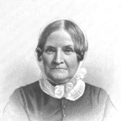 famous quotes, rare quotes and sayings  of Lydia M. Child