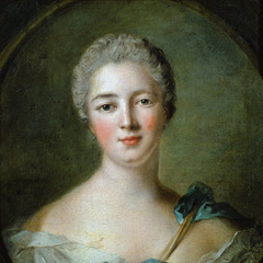 famous quotes, rare quotes and sayings  of Madame de Pompadour