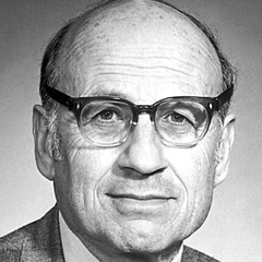 famous quotes, rare quotes and sayings  of Walter Kohn