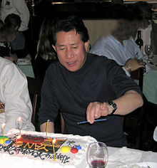 famous quotes, rare quotes and sayings  of Martin Yan