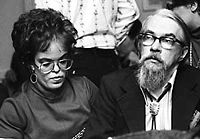 famous quotes, rare quotes and sayings  of Lester del Rey
