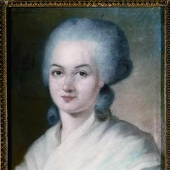 famous quotes, rare quotes and sayings  of Olympe de Gouges