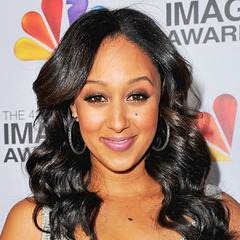 famous quotes, rare quotes and sayings  of Tamera Mowry