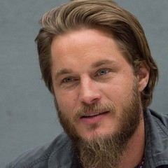 famous quotes, rare quotes and sayings  of Travis Fimmel