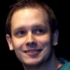 famous quotes, rare quotes and sayings  of Peter Sunde