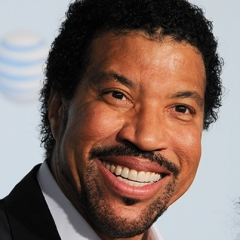 famous quotes, rare quotes and sayings  of Lionel Richie