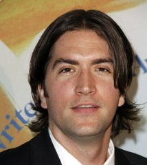 famous quotes, rare quotes and sayings  of Drew Goddard