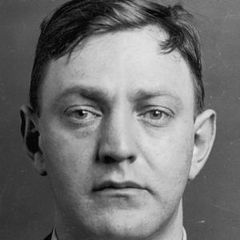 famous quotes, rare quotes and sayings  of Dutch Schultz