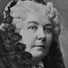 famous quotes, rare quotes and sayings  of Elizabeth Cady Stanton