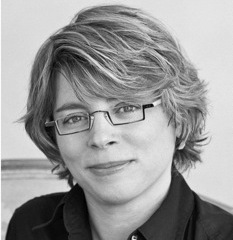 famous quotes, rare quotes and sayings  of Jill Lepore