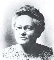 famous quotes, rare quotes and sayings  of Fannie Farmer