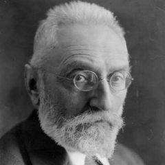 famous quotes, rare quotes and sayings  of Miguel de Unamuno