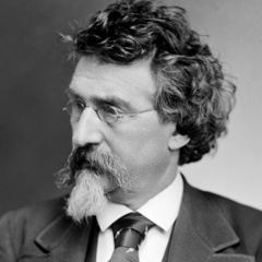 famous quotes, rare quotes and sayings  of Mathew Brady