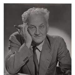 famous quotes, rare quotes and sayings  of Albert Szent-Gyorgyi
