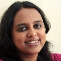 famous quotes, rare quotes and sayings  of Rashmi Bansal