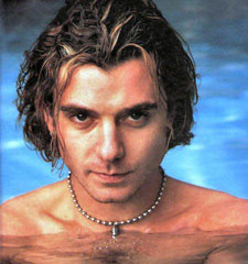famous quotes, rare quotes and sayings  of Gavin Rossdale