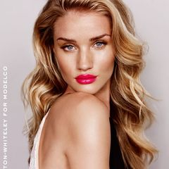 famous quotes, rare quotes and sayings  of Rosie Huntington-Whiteley