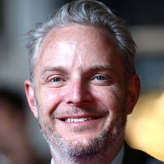famous quotes, rare quotes and sayings  of Francis Lawrence